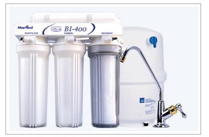 BI400