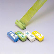 ブラックライト捕虫紙タイプ:小型捕虫器コンパクトタイプ/MP-600